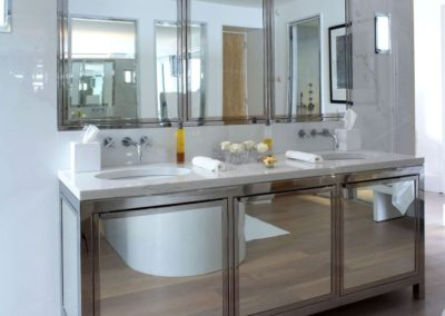Villa-O-Bathroom-2-356001617