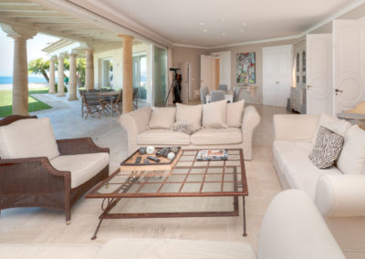 st-tropez-villa-victoria-living-room-seating
