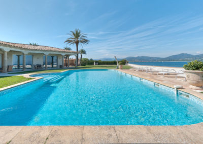 st-tropez-villa-victoria-swiming-pool