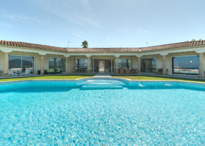 st-tropez-villa-victoria-swimming-pool-house