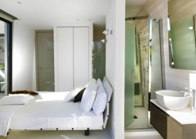 st-tropez-villa-yana-bedroom-double-4