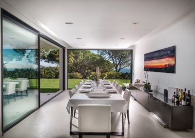 villa-margot-st-tropez-dining-room