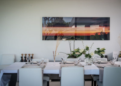 villa-margot-st-tropez-dining-table