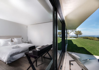 villa-margot-st-tropez-double-bedroom-four