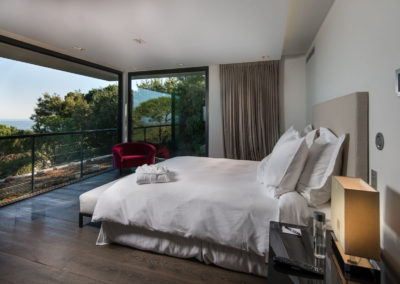 villa-margot-st-tropez-double-bedroom-two