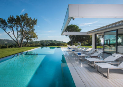 villa-margot-st-tropez-swimming-pool