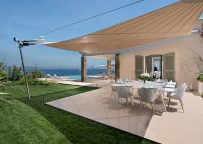 rent-now-your-villa-waters-edge-saint-tropez-french-riviera-france-13