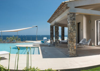 rent-now-your-villa-waters-edge-saint-tropez-french-riviera-france-15